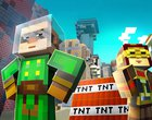 aktualizacja Minecraft: Story Mode nowy odicnek