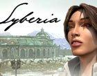 gra przygodowa Syberia II