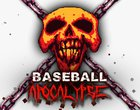 Baseball Apocalypse gra zręcznościowa