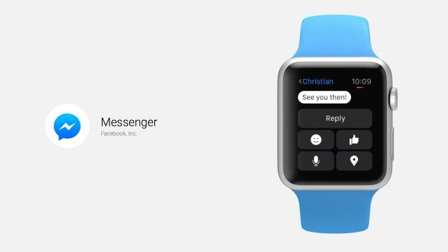 messenger-642x361