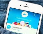 aktualizacja Facebook Messenger nowa funkcja wiadomości