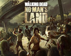 premiera The Walking Dead: No Man's Land