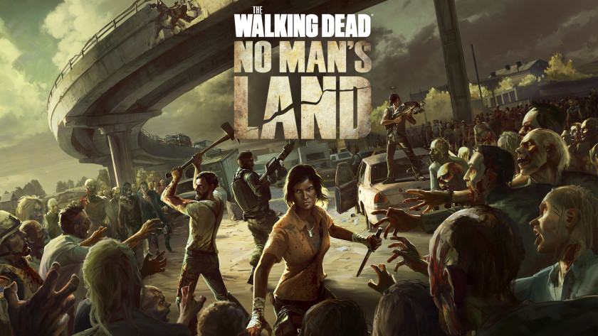 the-walking-dead-no-mans-land-840x473