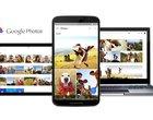 100 milionów aktywnych użytkowników nowy rekord Zdjęcia Google