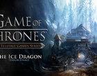 data premiery Gra o Tron gra przygodowa ostatni odcinek zrzuty ekranu