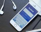 Facebook Notify nowa aplikacja szczegóły