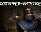 Android Counter Strike 1.6 port gry