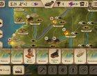 Brass gra planszowa gry planszowe na iPada phalanx games planszoManiaK