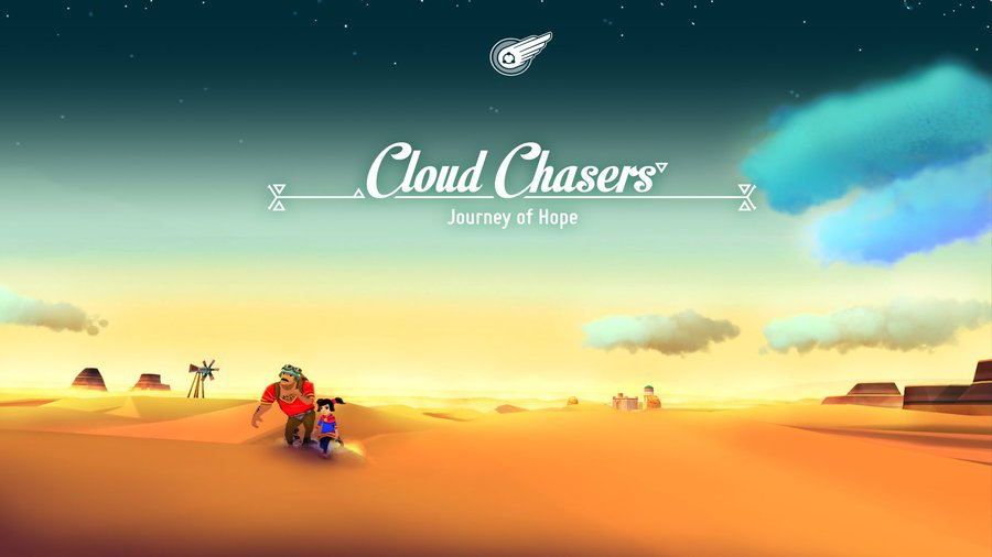 Cloud_Chasers_PromoTitle_Clean