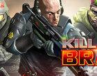 gra akcji Kill Shot Bravo premiera tryb multiplayer
