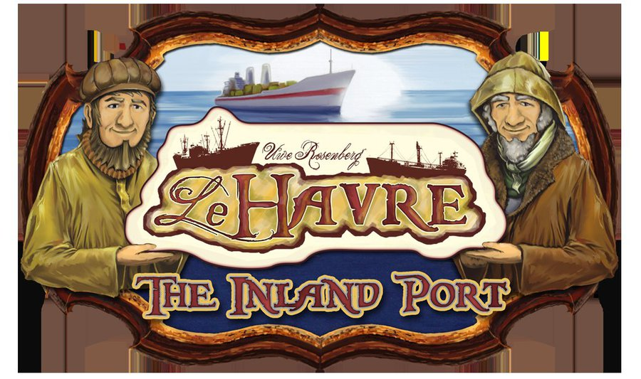 Le Havre 01