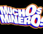 gra platformowa Muchos Mineros premiera