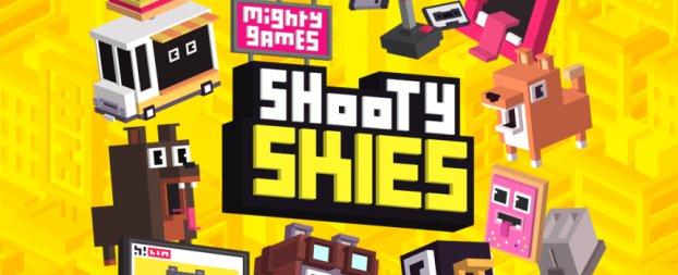 Shooty-Skies-862x647-622x253