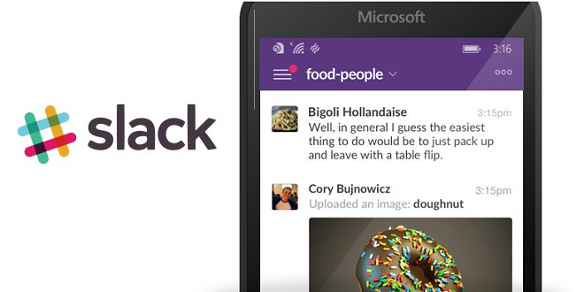 Slack-for-Windows-Phone