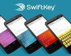 aktualizacja klawiatura nowe funkcje poprawki błędów SwiftKey