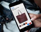 nowa funkcja nowy sposób na kupowanie rzeczy Pinterest zakupy w aplikacji