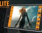K-Lite odtwarzacz multimedialny wsparcie dla kodeków