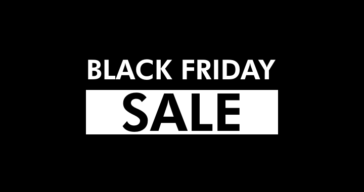 black-friday-deals-ireland