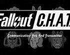 Fallout 4 klawiatura specjalne emoji