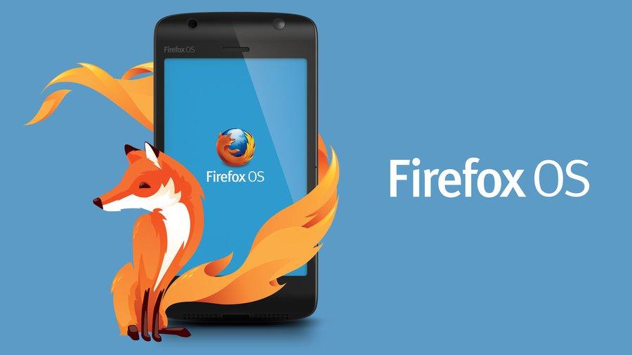 firefox-os-2-0-revela-sus-novedades-y-el-arribo-a-nuevos-paises-01