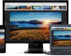 bezpieczeństwo exploit Google Chrome malware