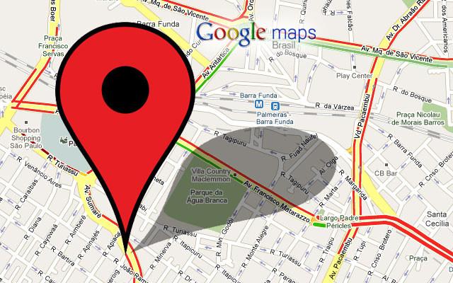 google-mapy-640x400