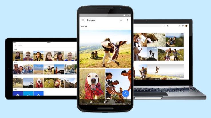 google-photos2