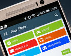 aktualizacja NFC nowe funkcje sklep Play zmiany