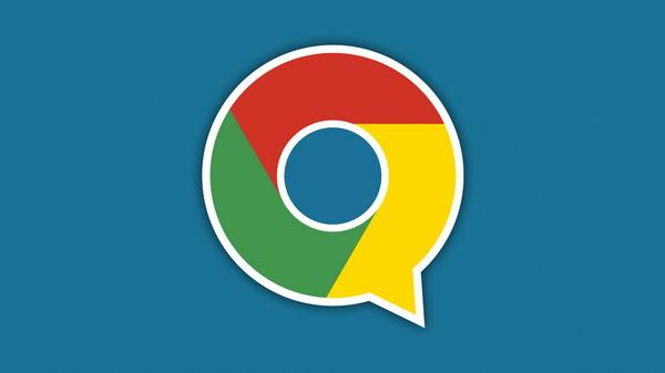 googlec5915