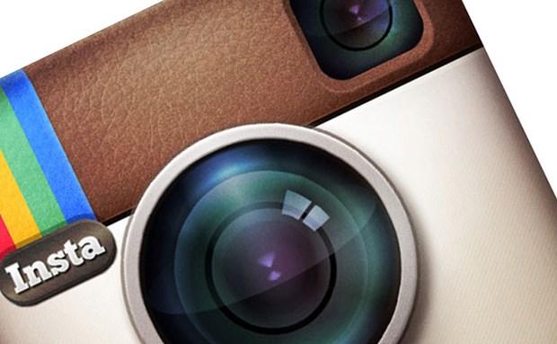 instagram-da-yeni-ozellik-67995-5