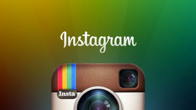 instagram-header-664x3741-664x374