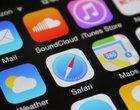 App Store wyszukiwanie zmiany