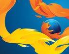 aktualizacja Mozilla Firefox przeglądanie prywatne