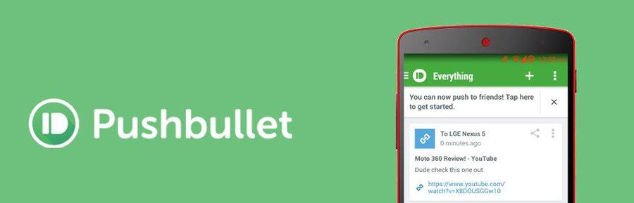 pushbullet_banner