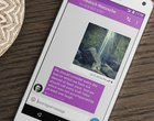 bezpieczny komunikator Edward Snowden Signal szyfrowane rozmowy