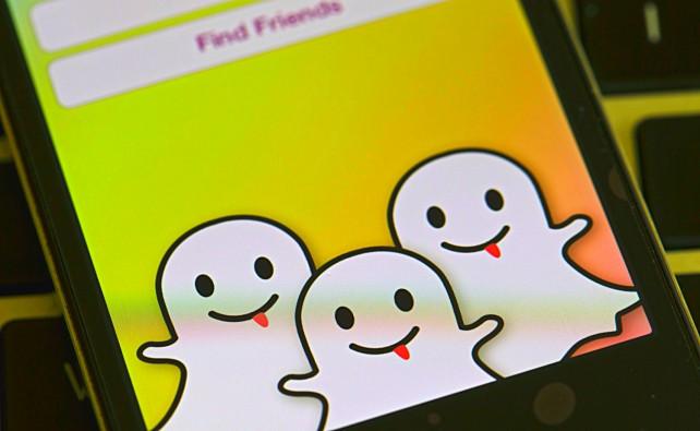 snapchat-e1388607306217
