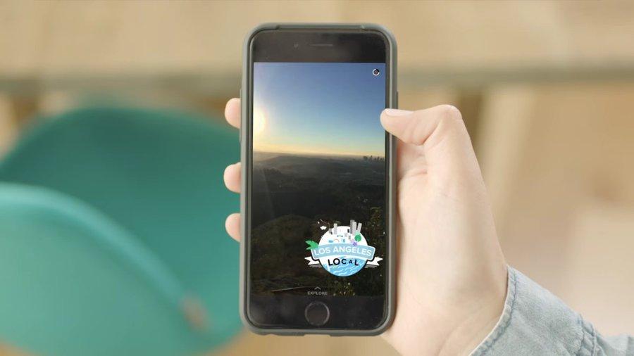 snapchat-story-explorer-002-1280x720