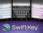 aktualizacja klawiatura poprawki błędów SwiftKey