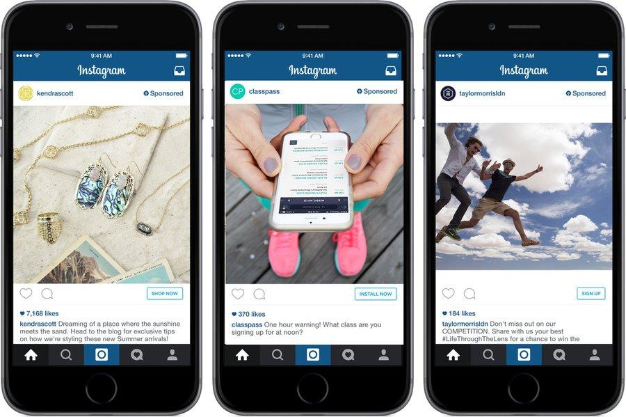 wersm-instagram-ads-new-action-button