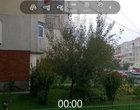 microsoft nagrywanie w zwolnionym tempie nowa aplikacja aparatu Windows 10 Mobile