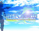 gra RPG Justice Chronicles premiera