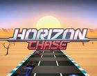 gra wyścigowa Horizon Chase premiera