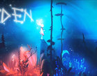 Eden gra RPG nowa produkcja survival RPG