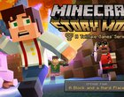 data premiery Minecraft: Story Mode Episode 4