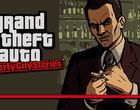 gra akcji GTA: Liberty City Stores premiera