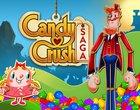 aktualizacja Candy Crush nowe poziomy