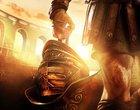 gameloft Gods of Rome gra bijatyka
