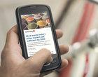 aktualizacja Facebook Instant Articles nowa funkcja