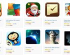 Amazon amazon appstore bundle promocje