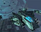 gra akcji premiera w Sklepie Play Space Jet